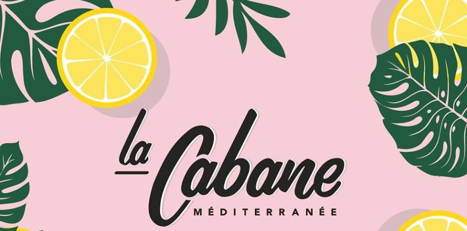 La Cabane Mediterranee